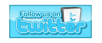 Information on immigration law - Follow us  on Twitter